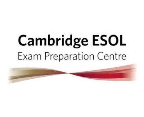 Exámenes PET de Cambridge 100% de aprobados