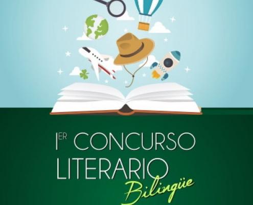 Primer Concurso Literario Bilingüe