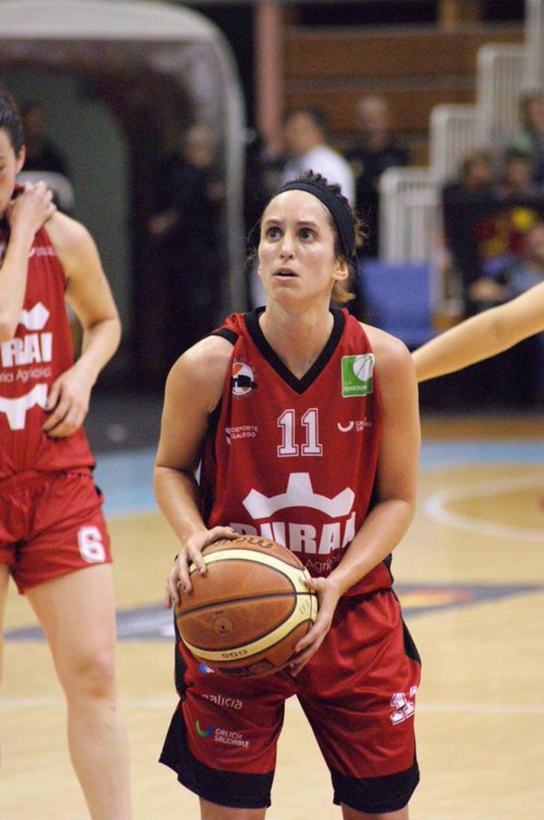 CDC Atalaya Basket Update-2