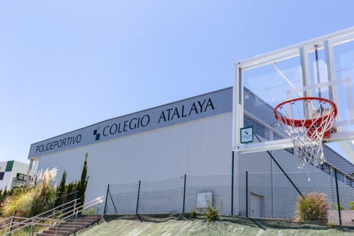 Atalaya Colegio Internacional