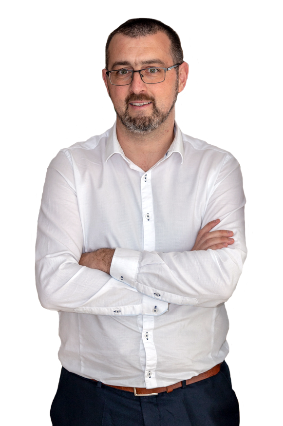 Director Atalaya Colegio Internacional