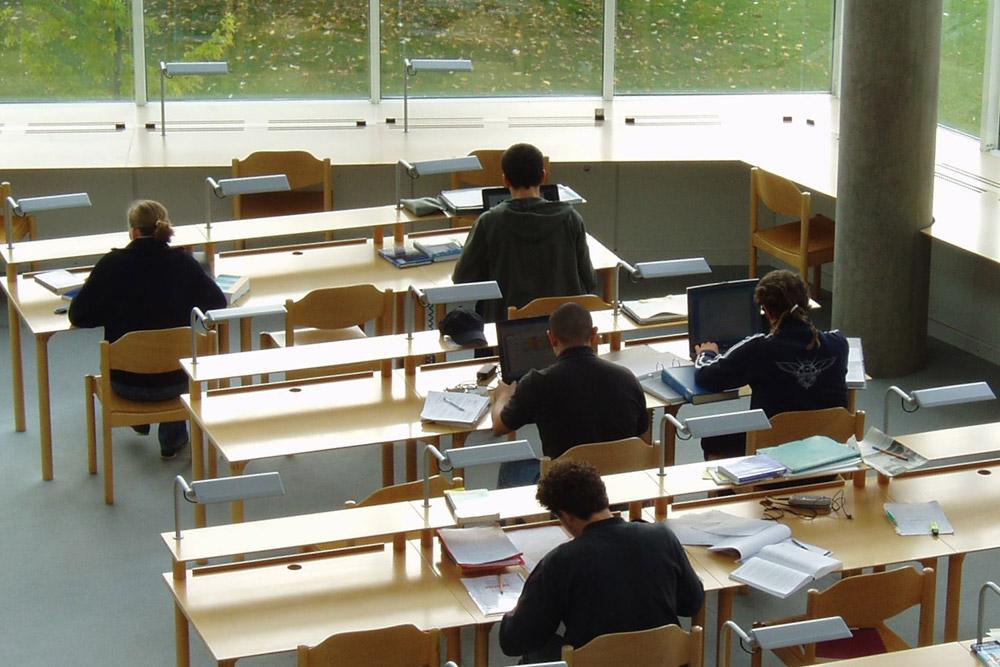 Proyecto Educativo Colegio Atalaya Preparación a la Universidad