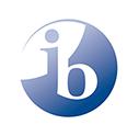 Colegio del mundo IB